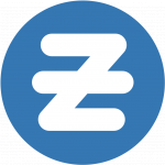 ZED Network Partners with Interstellar to Service Money Transfer Operators on top of Stellar