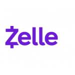 Zelle P2P Payment Network Selects Payfone for Mobile Authentification