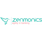 Zenmonics Collaborates With MX to Deliver Intergrated Financial Data For Digital Transformation Platform