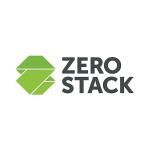 ZeroStack and Nexenta Suggest Converged Cloud/Storage Solution