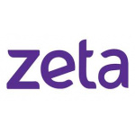 Zeta Introduces E-meal Voucher on RuPay Platform