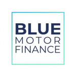Lloyds Bank Collaborates with Blue Motor Finance to Develop Instant Payments
