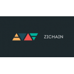 Further UHNWI Investment To Support FinTech Entrepreneur Zichain's Growth and Innovation