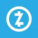 A New Online Lending Platform from Zikher