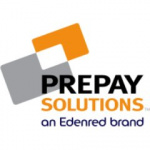 PrePay Solutions partners with Amaiz