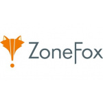 ZoneFox Unveils Product Update to Assist with GDPR and Other Key Regulatory Compliance