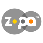 Zopa Re-opens for New Investors