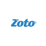 FINTECH STARTUP ZOTO WITNESSES MASSIVE GROWTH IN USER BASE AND ORDER VOLUMES IN 2017-18
