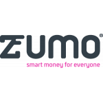 Zumo becomes latest crypto start-up to partner with Modulr