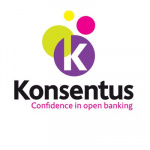 Konsentus was Selected by Moneyou for PSD2 Third Party Provider Identity and Regulatory Checking Capabilities