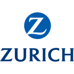 Zurich Reveals 'Selfie' App and FaceQuote to Encourage Financial planning