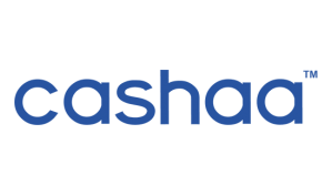 Cashaa is a peer-to-peer marketplace for cryptocurrency traders and cash senders, founded in July 2016. Prior to that, it had been operating on a trial basis in Indonesia since April 2016. Cashaa is based in Level 39, a fintech accelerator in