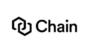Chain Platform