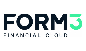 Form3 Cloud-native Payments Platform Image