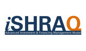 iSHRAQ Advanced Investment & Financing Management... Image