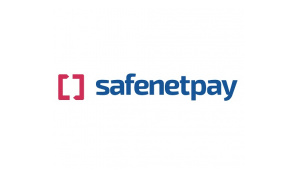 Safenetpay multicurrency business accounts and payment... Image