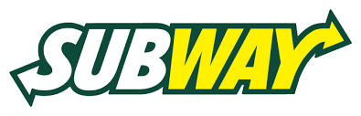 Subway To Join Forces with PayPal on Mobile Payments