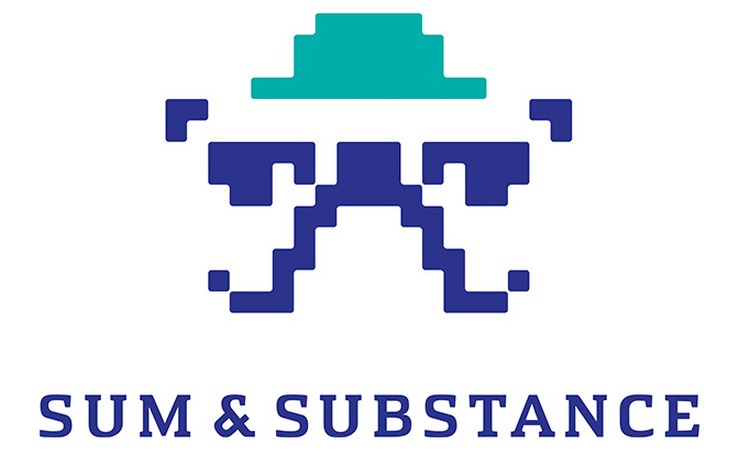 Sumsub Teams Up With Cowork Tools to Help Top European Coworking Businesses Reach Automated AML/KYC Compliance