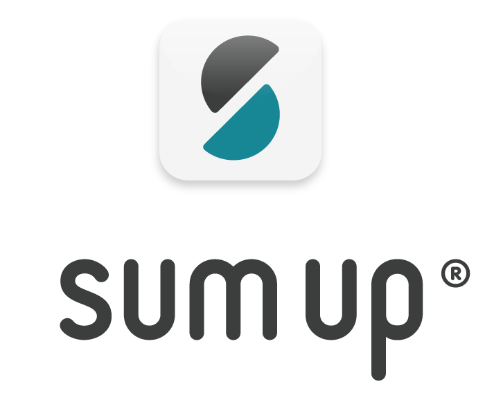 SumUp Welcomes Ryan O'Connor as US MD