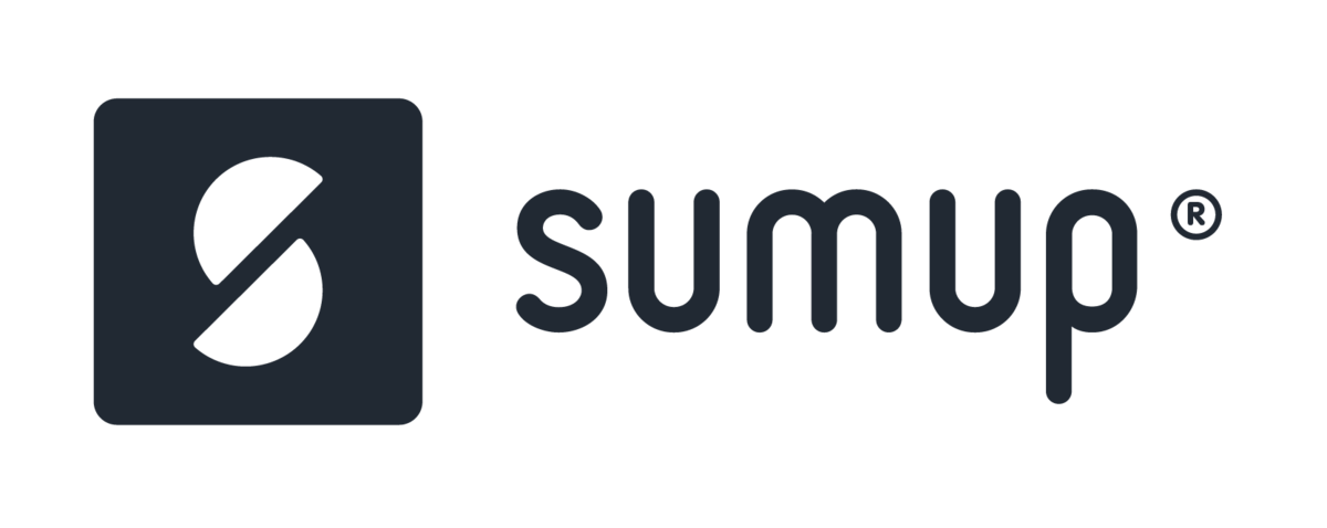 SumUp Obtains E-money Licence from the Central Bank of Ireland