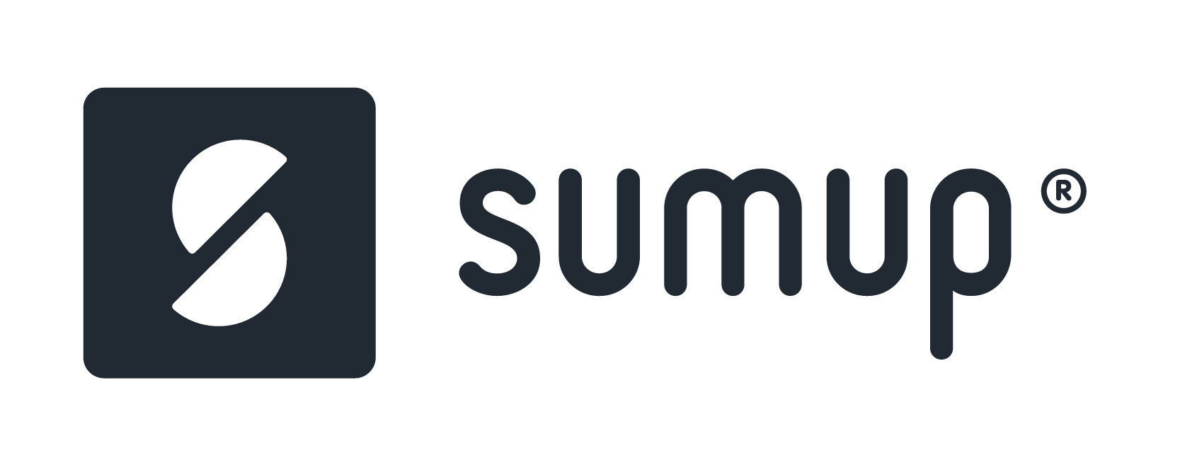 SumUp expands e-commerce product range to support businesses through COVID-19 lockdown and beyond