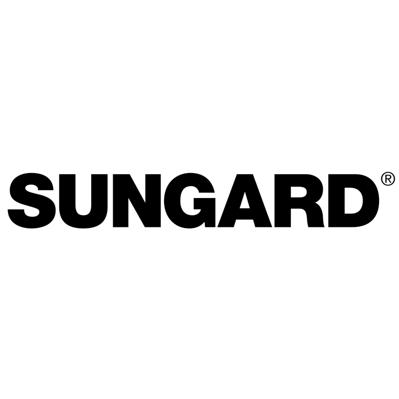 """SunGard Study Reveals Today's """"Perfect Storm"""" in Energy & Commodities Demands Technology Innovation"""