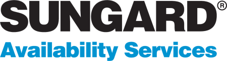 Sungard Availability Services Strengthens its EMEA & India Sales Capabilities with New Senior Hire