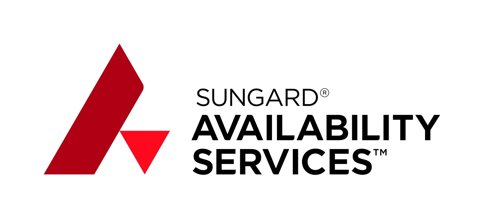 Sungard Availability Services Hires Carmel Owens as General Manager of Ireland