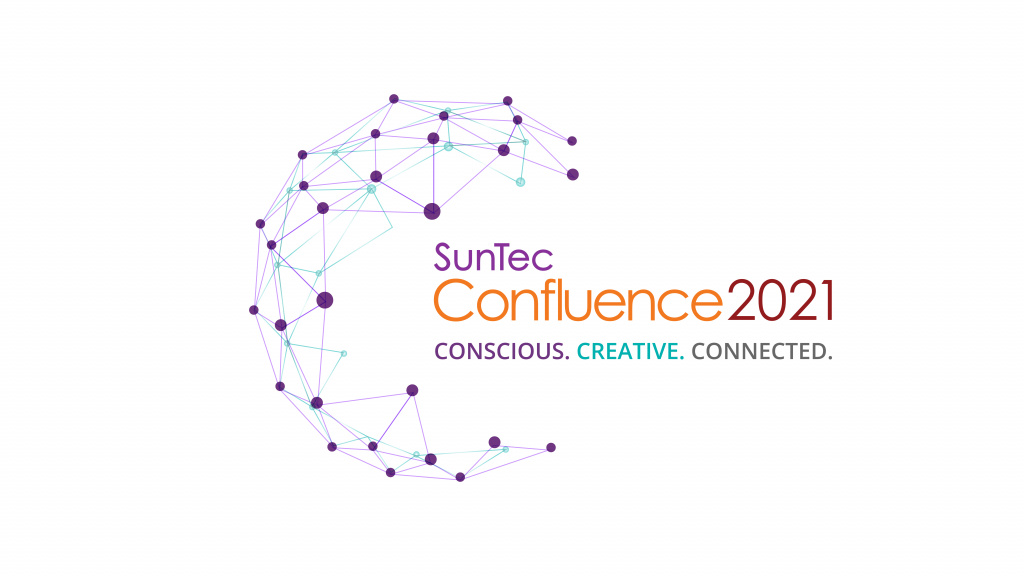 SunTec's 'Confluence 2021' to Focus on Solutions for Organizations in a...