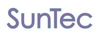 SunTec and Loylogic turn customer data into loyalty points for banks