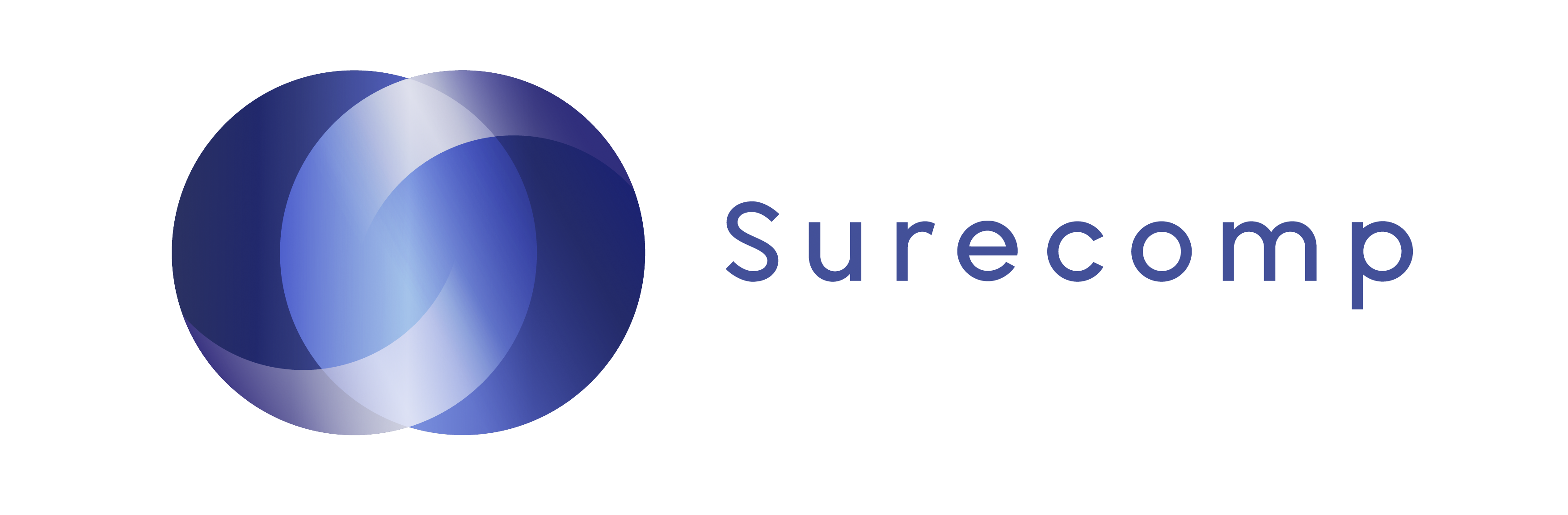 Surecomp Hires Enno-Burghard Weitzel as SVP, Strategy and Business Development