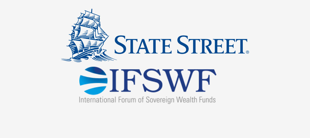 State Street and the International Forum of Sovereign Wealth Funds Announce Research on Institutional Investor and Sovereign Wealth Fund Activity During the COVID-19 Pandemic