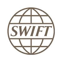SWIFT Delivers Over 150 ISO 20022 Consulting Projects