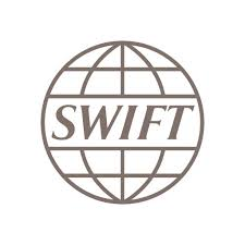 New paper from the SWIFT Institute examines the instability of large Bitcoin mining pools