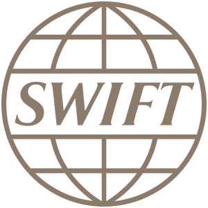 SWIFT Offers 200,000 EUR for FinTech Community to Leverage gpi Platform