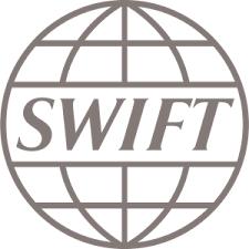 SWIFT creates financial sector API blueprint