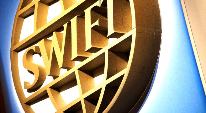 Major Banks Join SWIFT's Global Payments Innovation Initiative