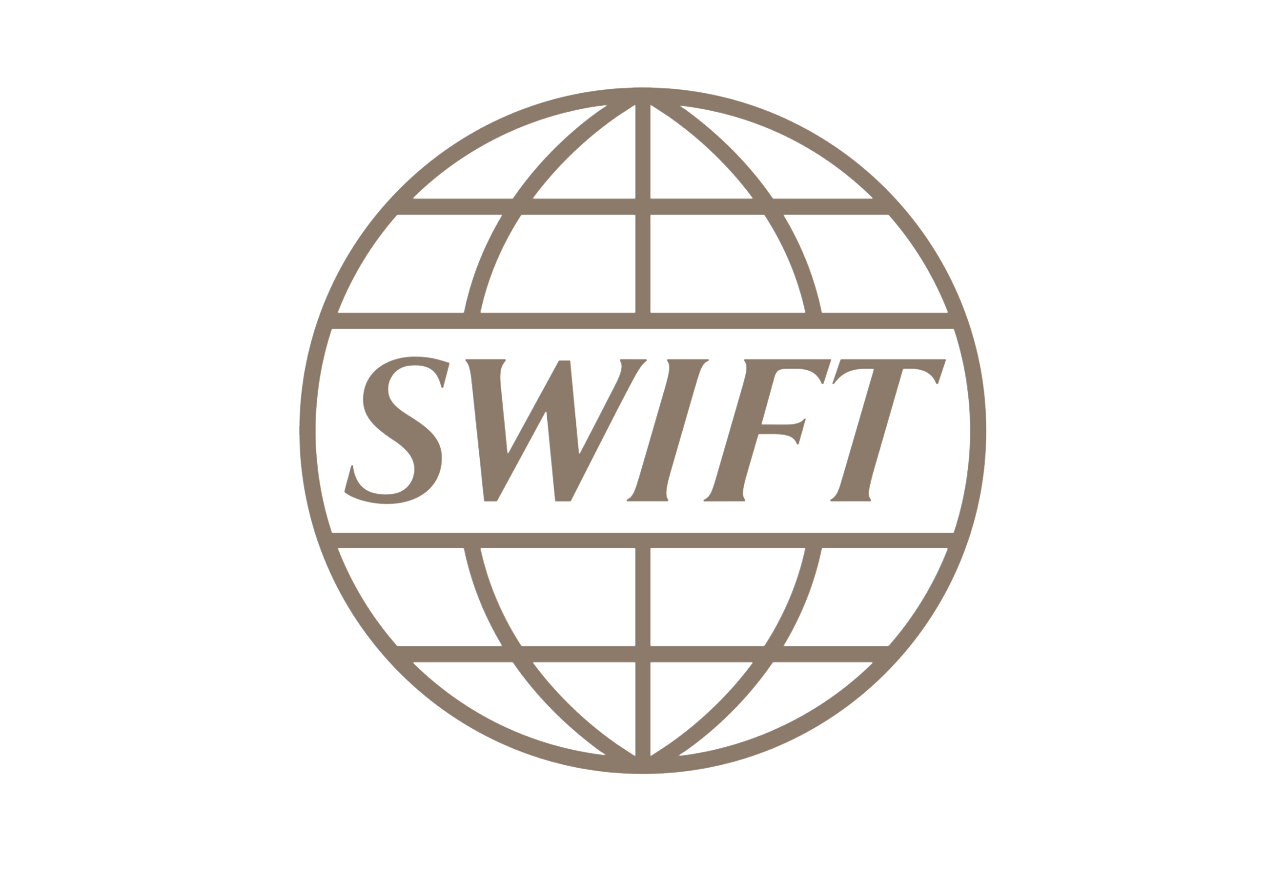SWIFT Go Builds momentum as 100+ Banks Sign up for Service that Powers SME and Consumer Payments