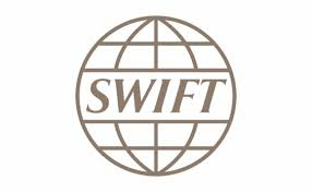SWIFT rolls out gpi tracker for all as usage soars