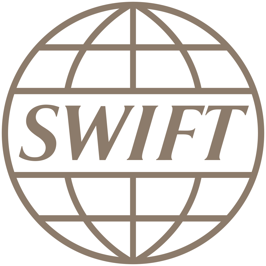 Swift Reveals Policy Guidance for Self-administered Customer Security Controls