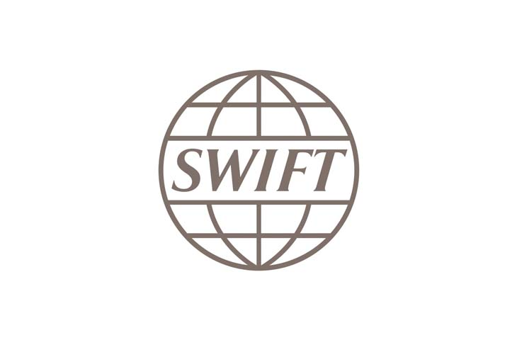 SWIFT Announces a New Strategy for Instant, Frictionless Payments and Securities Processing