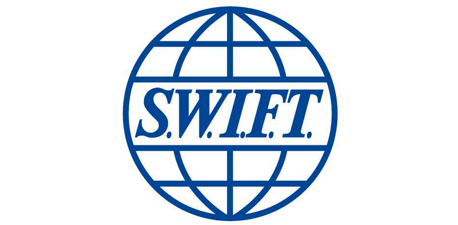 SWIFT Appoints Cheri McGuire as Chief Technology Officer