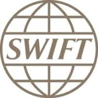 SWIFT introduces Entity Plus Directory in response to regulatory reporting on counterparty transactions