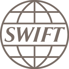 SWIFT launches enhanced gpi service for corporates