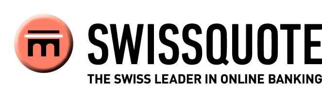 Swissquote enhanced its FX trading platform