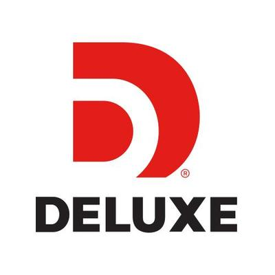 Deluxe Corporation to Acquire RDM Corporation of Canada