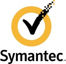 Symantec and NTT Security Announce Planned Strategic Partnership to Securely Manage Web Applications