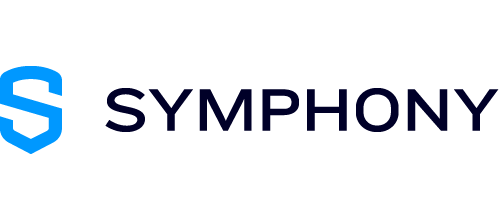 Deutsche Bank enables secure and compliant messaging platforms with a reach of 3+ billion users via Symphony