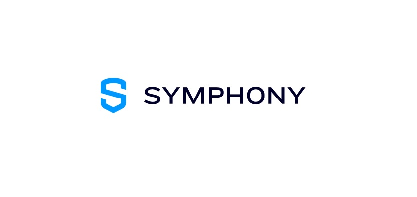 Symphony expands global leadership team with appointment of Brad Levy as President and Chief Commercial Officer