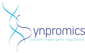 Synpromics Raises £5.2M of New Investment